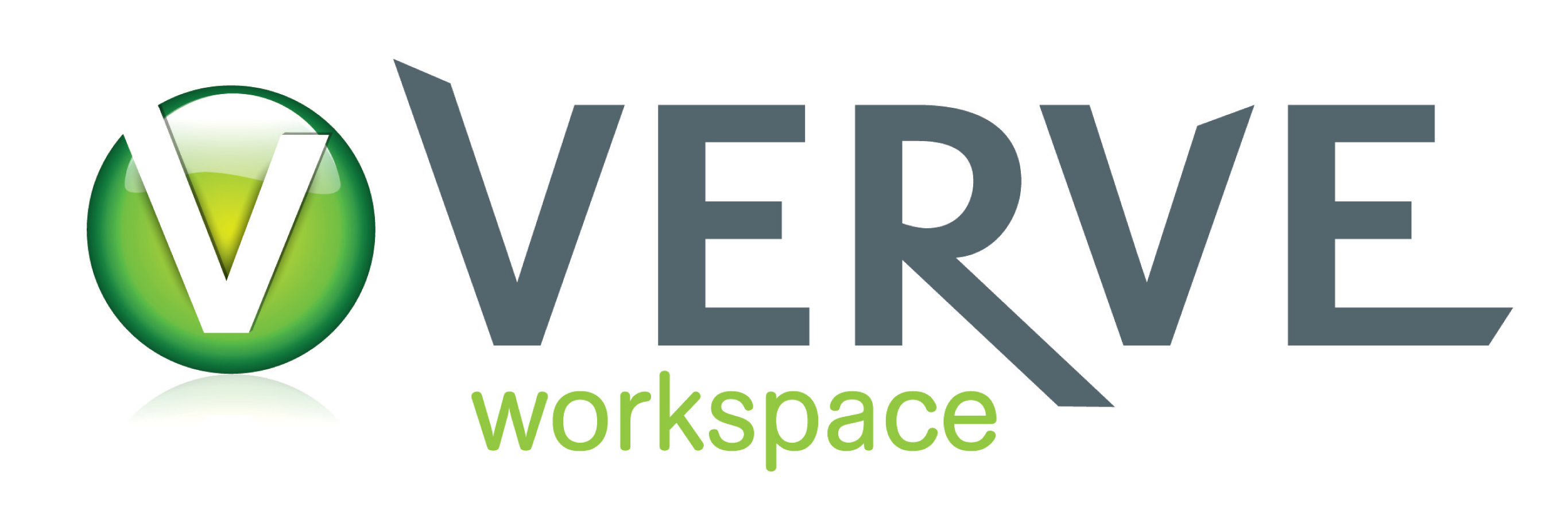 Read Verve Workspace Ltd Reviews