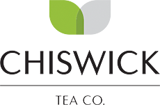 Read Chiswick Tea Co. Reviews