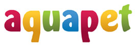 Read Aquapet Reviews