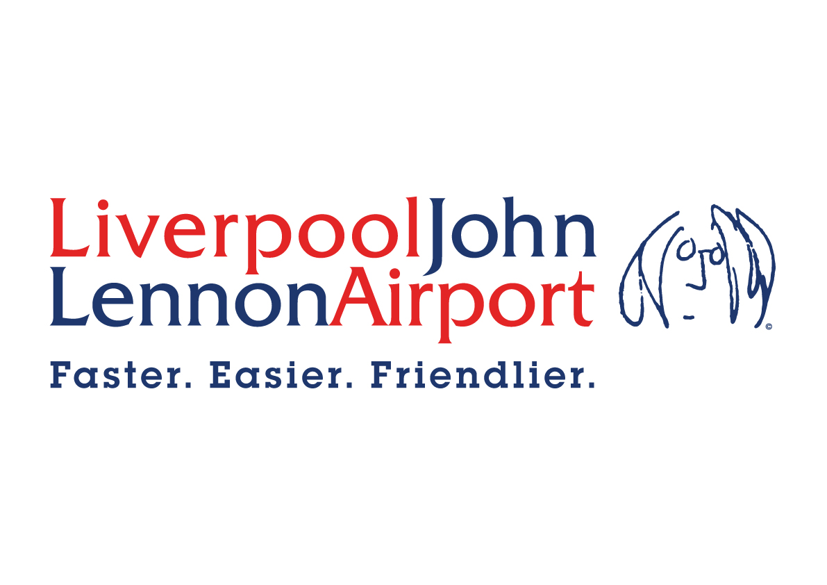 Read Liverpool Airport Parking Reviews