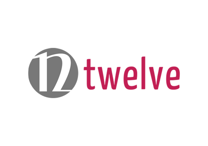 Read Twelve Transfers Reviews