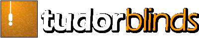 Read tudor blinds Reviews