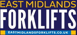 Read East Midlands Forklifts Reviews