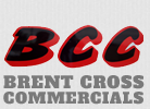Read Brent Cross Commercials Ltd Reviews