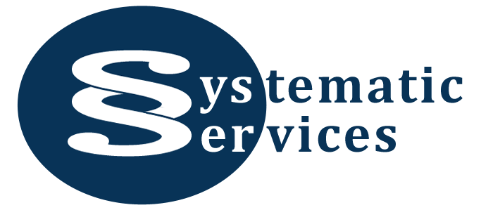 Read Systematic Services Reviews