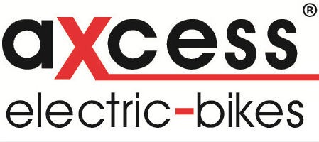 Read Axcess Electric Bikes Reviews
