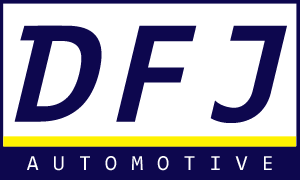 Read DFJ Auto Reviews