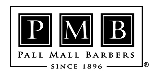 Read Pall Mall Barbers Limited Reviews