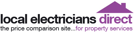 Read Local Electricians Direct Reviews