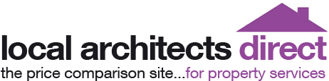 Read Local Architects Direct Reviews
