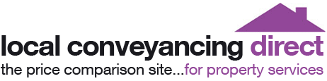 Read Local Conveyancing Direct Reviews