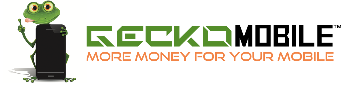 Read Gecko Mobile Recycling Reviews