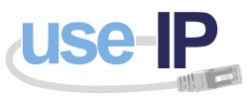 Read use-IP Ltd Reviews