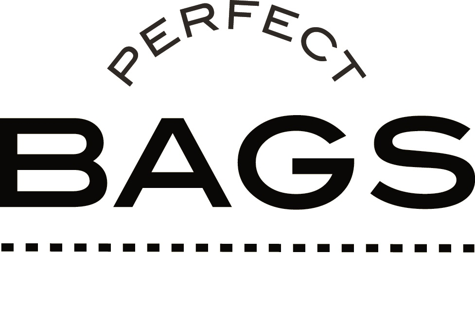 Read Perfect Bags Reviews