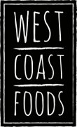Read West Coast Foods (Prestwick) Ltd Reviews