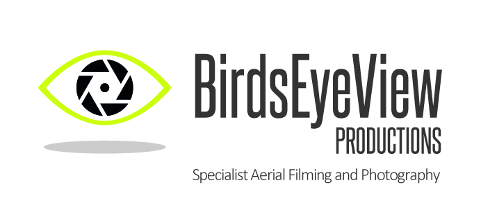 Read Birds Eye View Productions Reviews