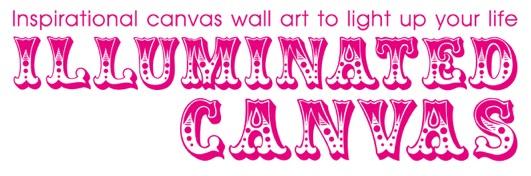 Read Illuminated Canvas Reviews