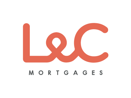 Read L&C - London & Country Mortgages Reviews