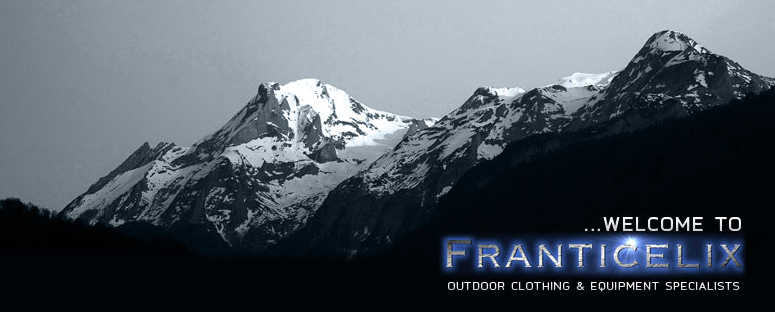 Read FRANTICELIX Reviews