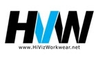 Read HVW LTD Reviews