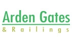 Read Arden Gates Reviews