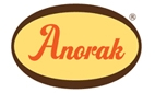 Read Anorak Online Reviews