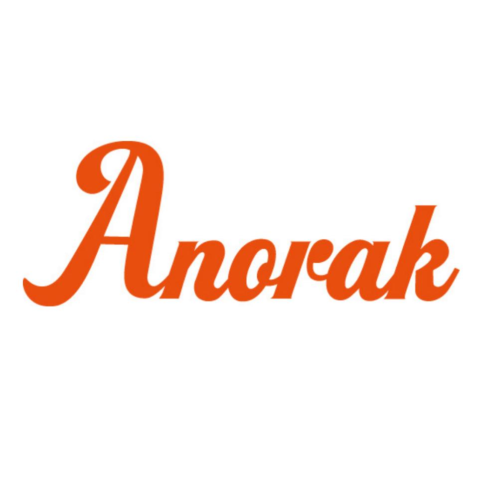 Anorak Online