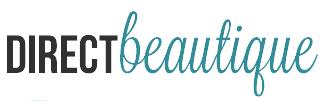 Read Direct Beautique Reviews