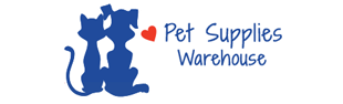 Read Pet Supplies Warehouse  Reviews