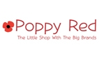 Read Poppy Red Reviews