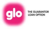 Read glo loans Reviews
