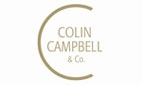 Read Colin Campbell Reviews