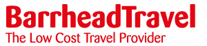 Read Barrhead Travel Reviews