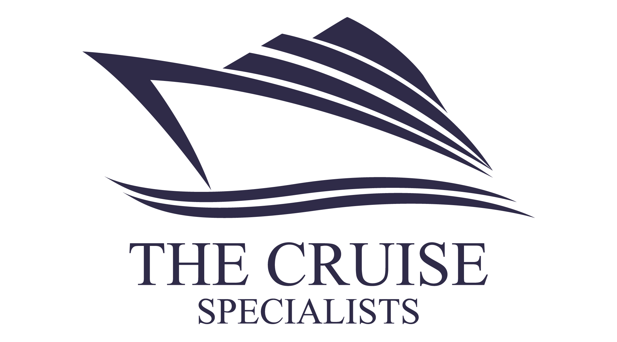 Read The Cruise Specialists Reviews