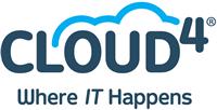 Read Cloud4 Computers Ltd Reviews