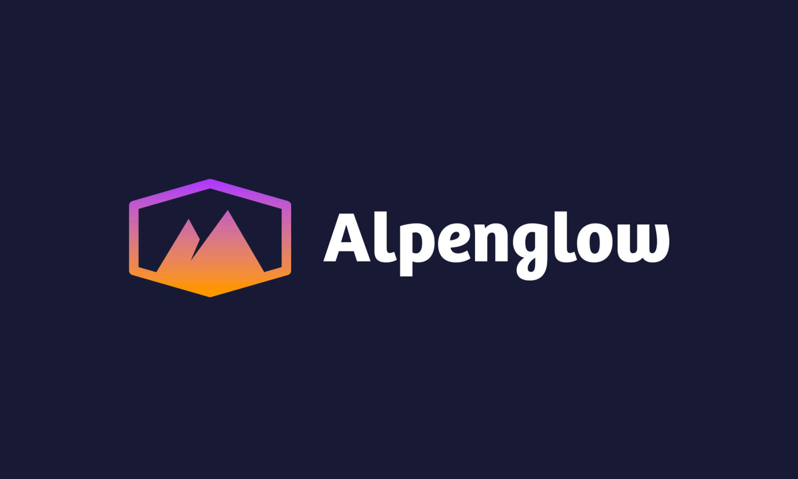 Read Alpenglow  Reviews