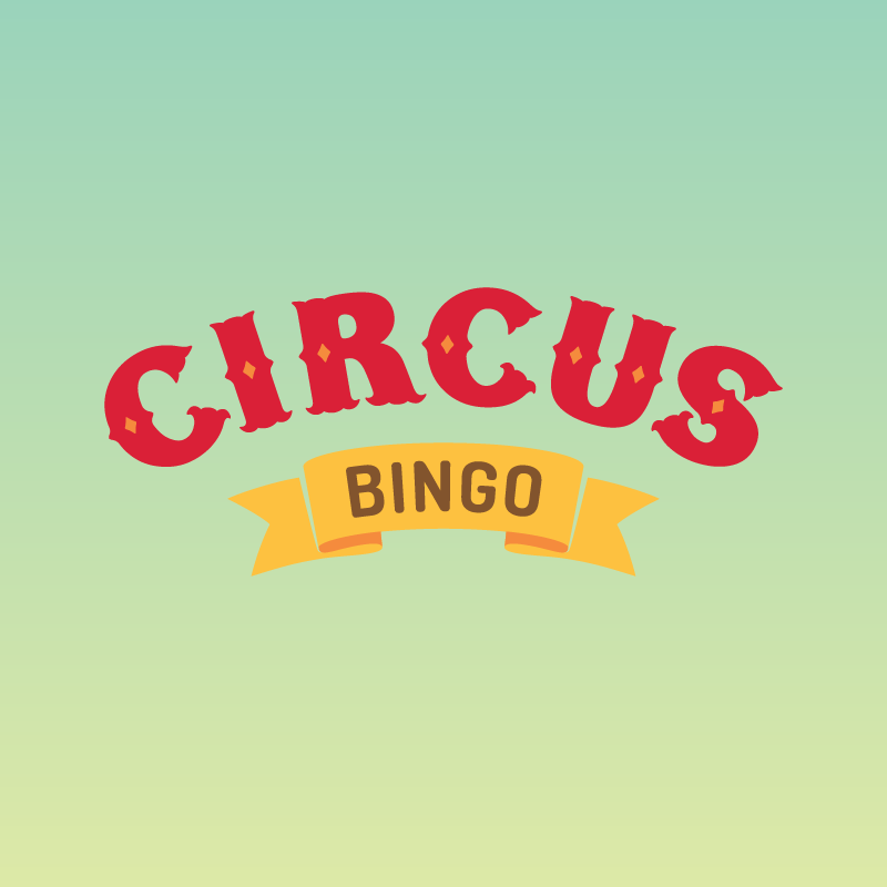 Read Circus Bingo Reviews