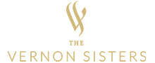 Read The Vernon Sisters Reviews