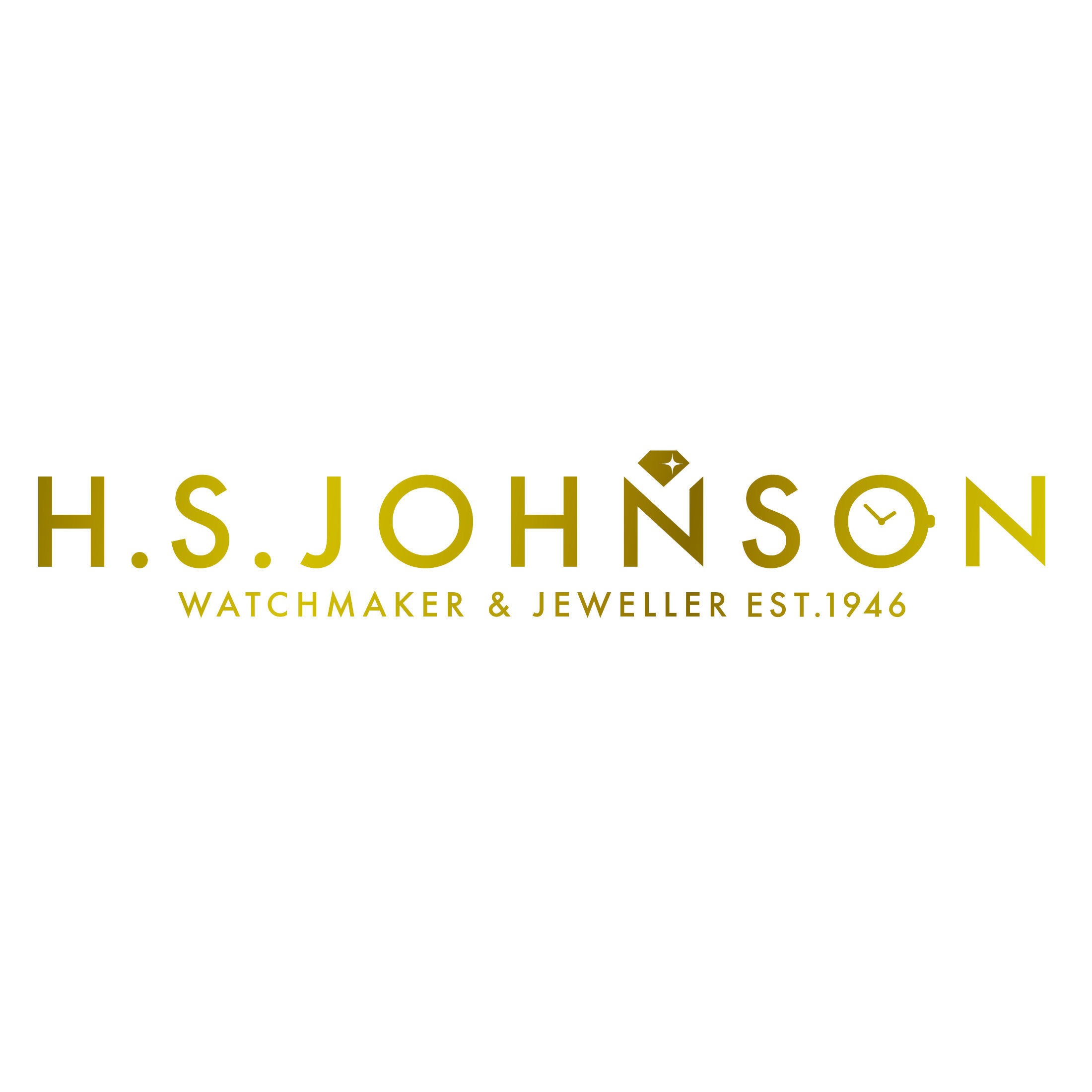 Read H.S.Johnson Reviews