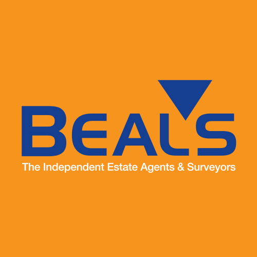 Read Beals Estate Agents Reviews