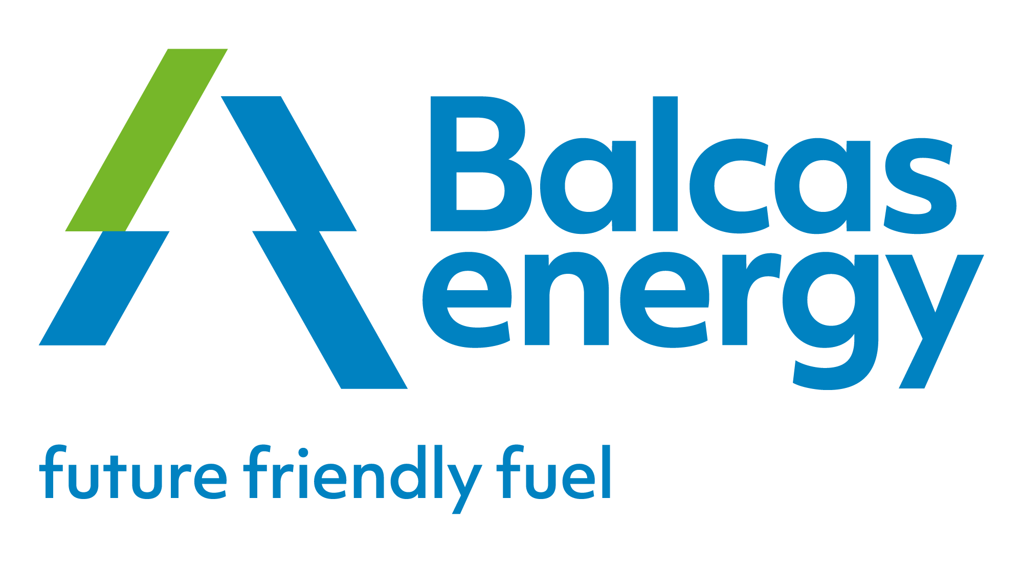 Read Balcas Energy Reviews