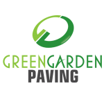 Read Green Garden Paving  Reviews