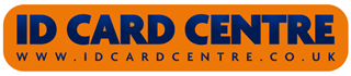 Read ID Card Centre Ltd Reviews