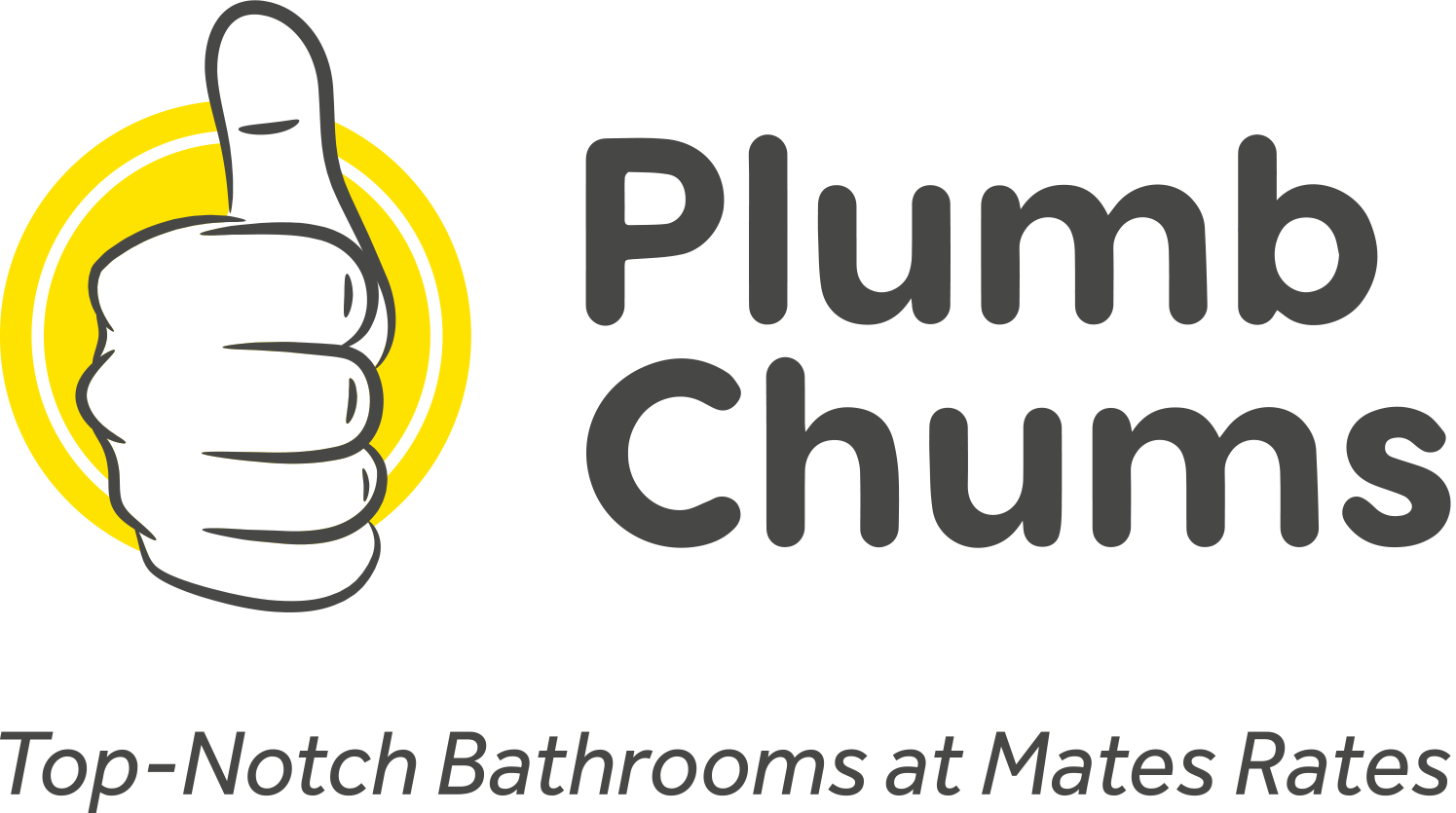 Read Plumb Chums Reviews