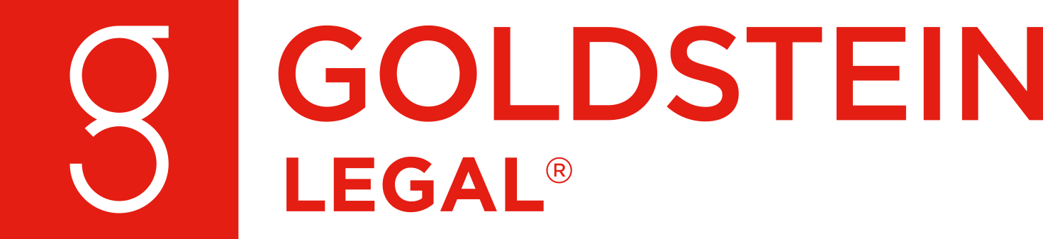 Read Goldstein Legal Reviews