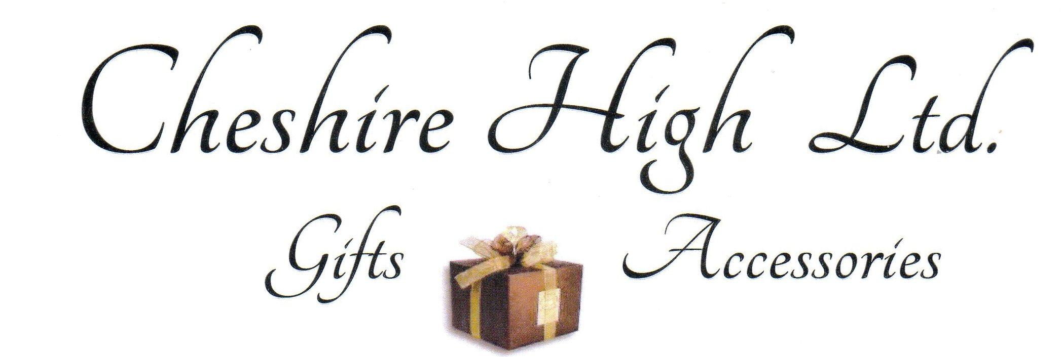 Read Cheshire High Ltd. Reviews