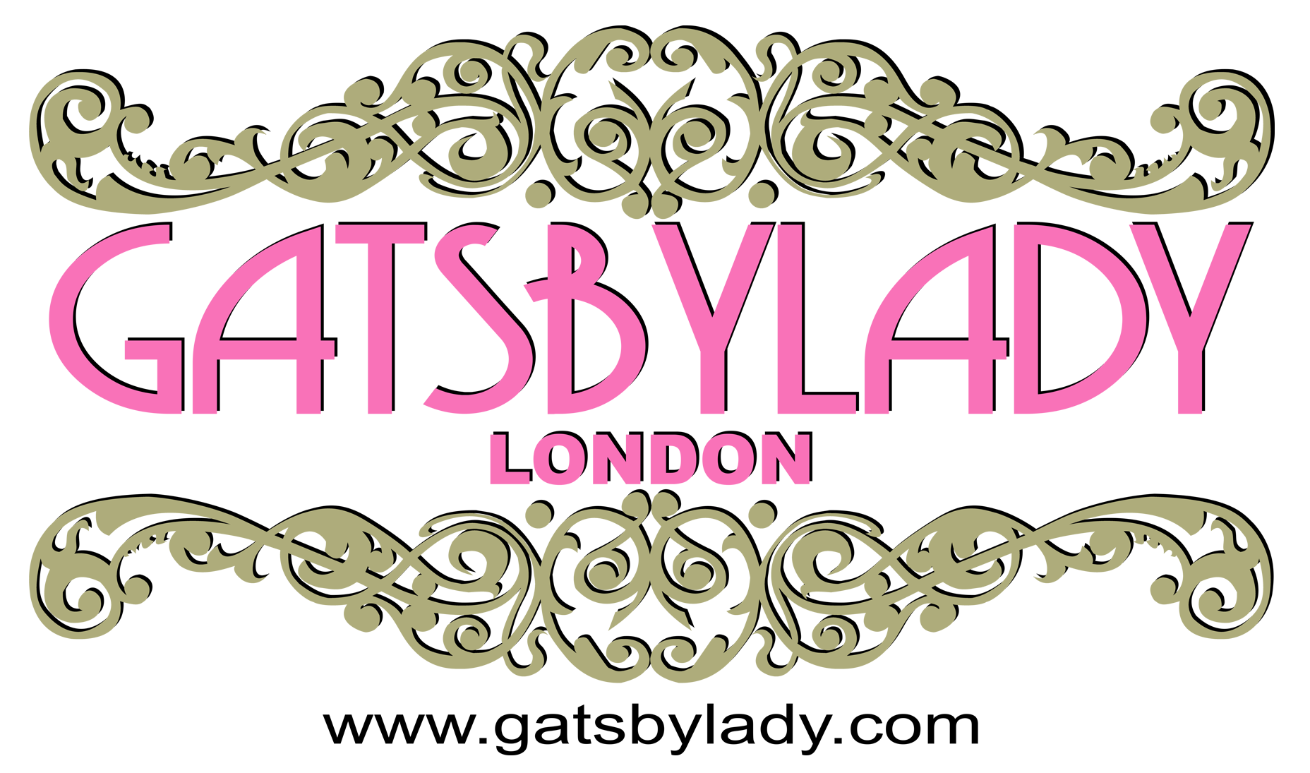 Read Gatsbylady London Reviews