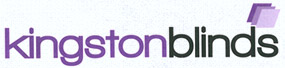 Read Kingston Blinds Reviews
