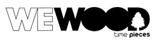 Read WeWOOD UK Reviews