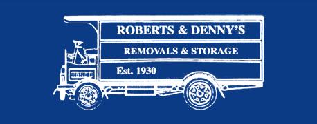 Read Roberts & Denny\'s Kent Reviews